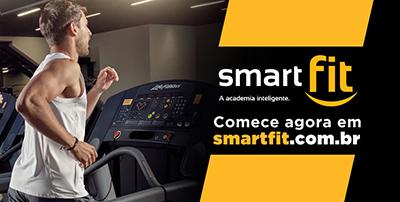 smartfit-h-movie