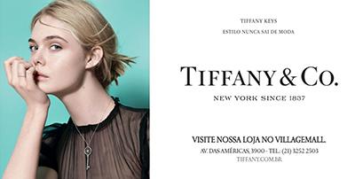 tiffany-h-movierama